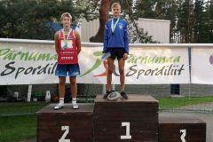 2019_17.Kilingi-Nõmme-mitmevõistlus_004
