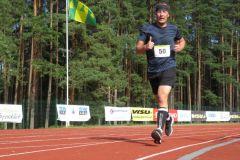 2019_17.Kilingi-Nõmme-mitmevõistlus_010