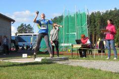2019_17.Kilingi-Nõmme-mitmevõistlus_012