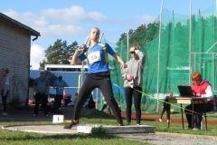 2019_17.Kilingi-Nõmme-mitmevõistlus_013