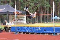 2019_17.Kilingi-Nõmme-mitmevõistlus_032