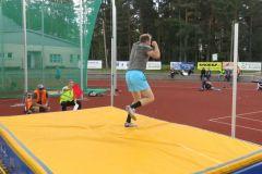 2019_17.Kilingi-Nõmme-mitmevõistlus_034