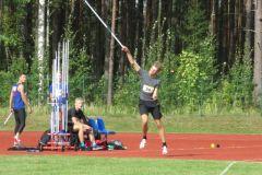 2019_17.Kilingi-Nõmme-mitmevõistlus_040