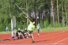 2019_17.Kilingi-Nõmme-mitmevõistlus_043