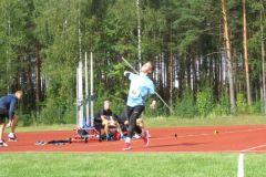 2019_17.Kilingi-Nõmme-mitmevõistlus_044