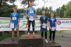 2019_17.Kilingi-Nõmme-mitmevõistlus_056