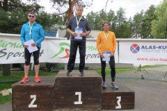 2019_17.Kilingi-Nõmme-mitmevõistlus_057