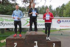 2019_17.Kilingi-Nõmme-mitmevõistlus_062