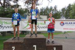 2019_17.Kilingi-Nõmme-mitmevõistlus_078
