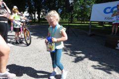 2020_18.Kilingi-Nõmme-triatlon_07-–-koopia