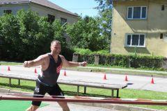 2020_18.Kilingi-Nõmme-triatlon_148