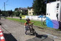 2020_18.Kilingi-Nõmme-triatlon_24-–-koopia