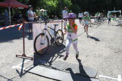 2020_18.Kilingi-Nõmme-triatlon_42-–-koopia