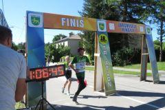 2020_18.Kilingi-Nõmme-triatlon_47-–-koopia