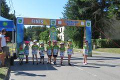 2021_19.-Kilingi-Nomme-triatlon_02