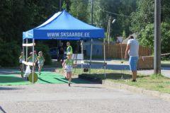 2021_19.-Kilingi-Nomme-triatlon_04
