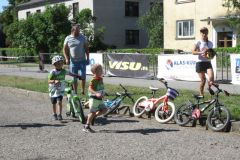 2021_19.-Kilingi-Nomme-triatlon_08