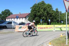 2021_19.-Kilingi-Nomme-triatlon_33