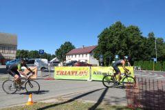 2021_19.-Kilingi-Nomme-triatlon_36
