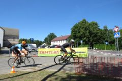 2021_19.-Kilingi-Nomme-triatlon_38