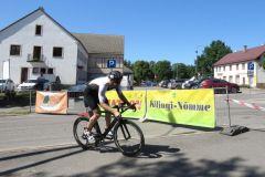 2021_19.-Kilingi-Nomme-triatlon_46