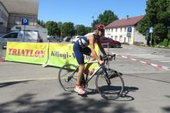 2021_19.-Kilingi-Nomme-triatlon_55