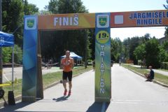 2021_19.-Kilingi-Nomme-triatlon_99