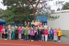 2017_2.koolispordi MV_33