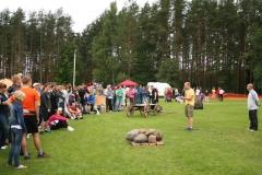 2009_Saarde Vägilane_002
