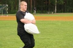 2009_Saarde Vägilane_003