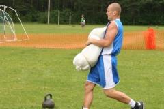 2009_Saarde Vägilane_007