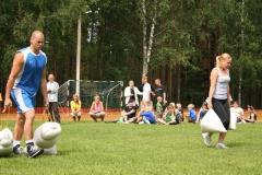 2009_Saarde Vägilane_013