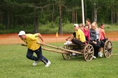 2009_Saarde Vägilane_018