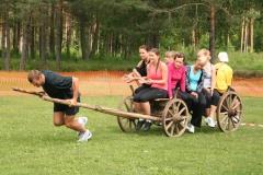 2009_Saarde Vägilane_021