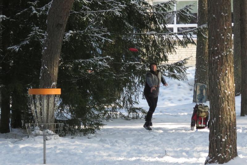 7c0608d2e22 2018 KÄPIK 7. etapp Kilingi-Nõmmes