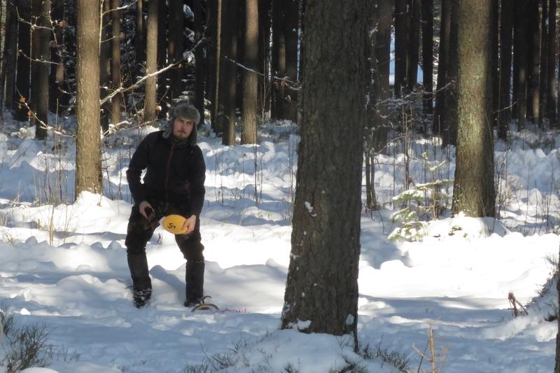 b918245e2be 2018 KÄPIK 7. etapp Kilingi-Nõmmes Archives - Sport Saarde vallas