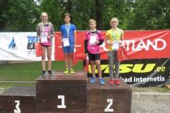 2017_15. Kilingi-Nõmme triatlon_01