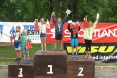2017_15. Kilingi-Nõmme triatlon_02