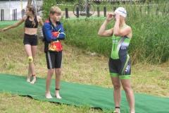 2017_15. Kilingi-Nõmme triatlon_04