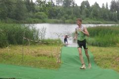 2017_15. Kilingi-Nõmme triatlon_17