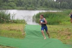 2017_15. Kilingi-Nõmme triatlon_18