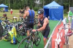 2017_15. Kilingi-Nõmme triatlon_22