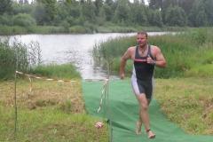 2017_15. Kilingi-Nõmme triatlon_25