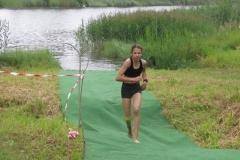 2017_15. Kilingi-Nõmme triatlon_27