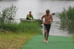2017_15. Kilingi-Nõmme triatlon_28