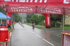 2017_15. Kilingi-Nõmme triatlon_36