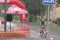 2017_15. Kilingi-Nõmme triatlon_38