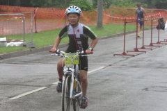 2017_15. Kilingi-Nõmme triatlon_40