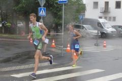 2017_15. Kilingi-Nõmme triatlon_44