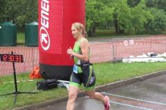 2017_15. Kilingi-Nõmme triatlon_45